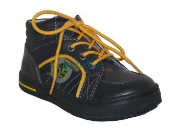 Zvětšit Protetika - Edgar, dětská obuv