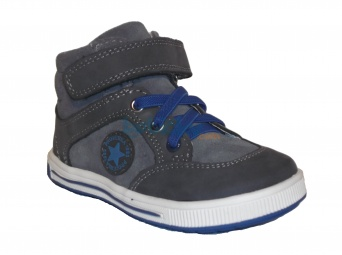 Zvětšit Protetika - Eliot, chlapecká celoroční obuv