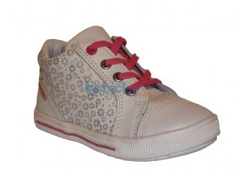 Zvětšit Protetika - Elvia, dívčí obuv