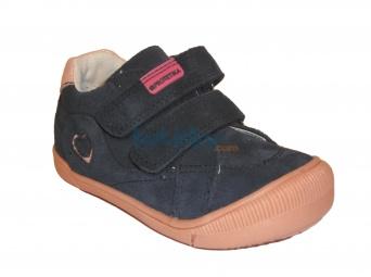 Zvětšit Protetika - Florea, dívčí celoroční obuv