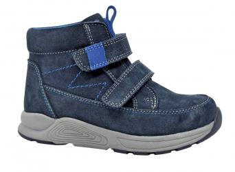 Zvětšit Protetika - Ford, 01 chlapecká celoroční obuv