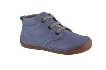 Zvětšit Froddo G2130157-6 grey, 02 dětská celoroční obuv