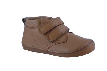 Zvětšit Froddo G2130158-12 cognac, 02 dětská celoroční obuv