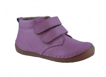 Zvětšit Froddo G2130158-7 pink, 03 dětská celoroční obuv