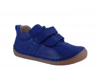 Zvětšit Froddo G2130160 blue, 01 dětská celoroční obuv