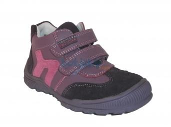 Zvětšit Protetika - Grisa, dívčí obuv