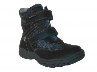 Zvětšit Protetika Hasko, 01 chlapecká zimní obuv