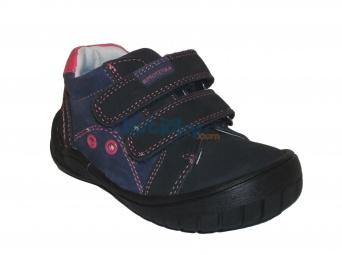 Zvětšit Protetika - Iza, dívčí celoroční obuv