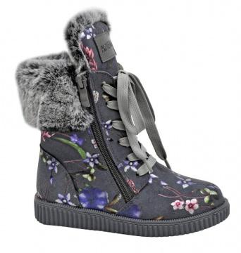 Zvětšit Protetika - Kaja Grey, 01 zimní obuv