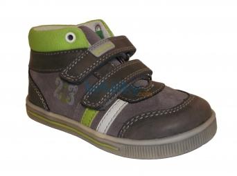 Zvětšit Protetika - Kankas, chlapecká obuv