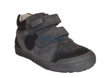Zvětšit Protetika - Kargo,00 chlapecká obuv