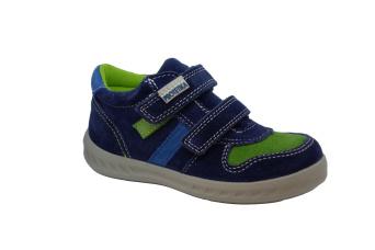 Zvětšit Protetika - Kasper, chlapecká obuv