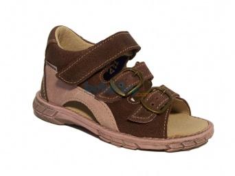 Zvětšit Pegres 1200, dětské sandály