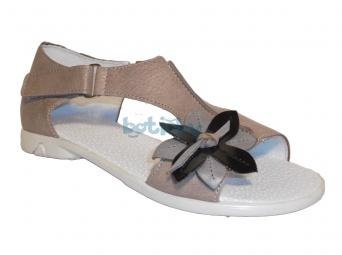 Zvětšit Kornecki 4527, sandály
