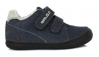 Zvětšit D.D.Step - S078-712L Royal Blue, celoroční obuv