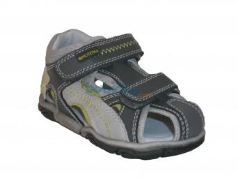 Zvětšit Protetika - Leros, dětské sandály