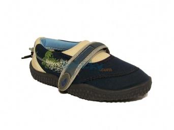 Zvětšit Beppi 73330, boty do vody