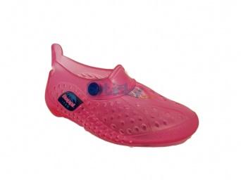 Zvětšit Beppi 2011010, růžová, boty do vody