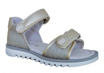 Zvětšit Protetika - Lulu, letní boty