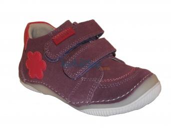 Zvětšit Protetika - Maty lila, dívčí obuv