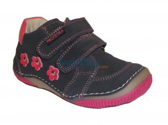 Zvětšit Protetika - Maty rosa, dívčí obuv