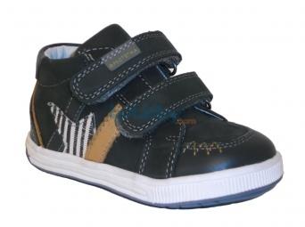 Zvětšit Protetika - Maxel, chlapecká obuv