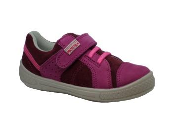 Zvětšit Protetika - Melinda, 02 dívčí obuv