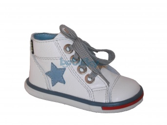 Zvětšit Fare 2151153, dětská obuv