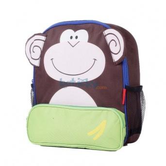 Zvětšit Pidilidi 6046 opice