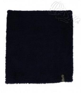 Zvětšit RDX nákrčník 3105 tmavě modý