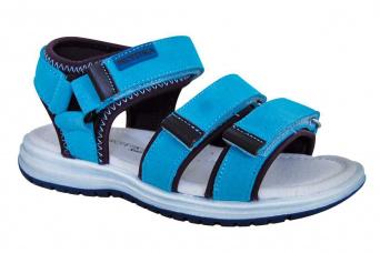 Zvětšit Protetika - Nelina, 00 letní boty
