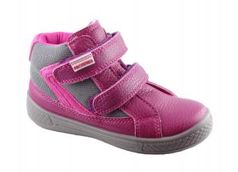 Zvětšit Protetika - Moana, dívčí obuv s membránou