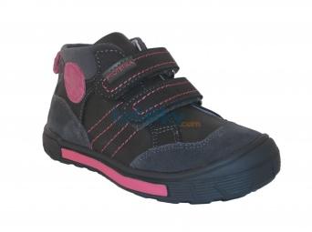 Zvětšit Protetika - Nora 01, dívčí obuv