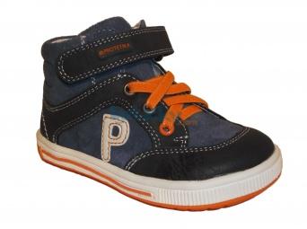Zvětšit Protetika - Oslo, chlapecká obuv
