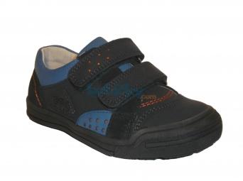Zvětšit Protetika - Paskal 2, chlapecká celoroční obuv