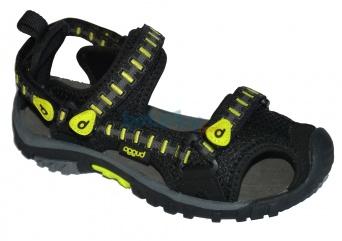 Zvětšit Bugga B00123-10, dětské boty