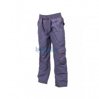 Zvětšit Bugga PD0342-04, dětské kalhoty roll up, modrá