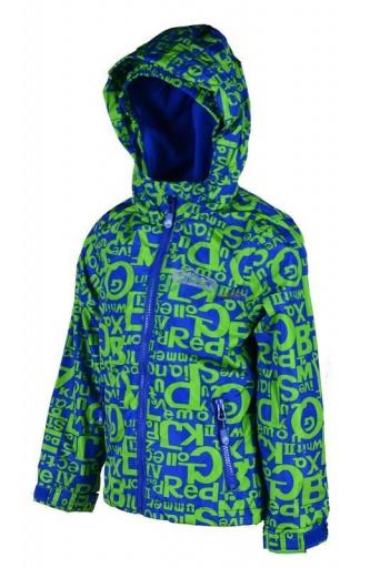 Zvětšit Pidilidi PD1009-02, podzimní outdoorová bunda