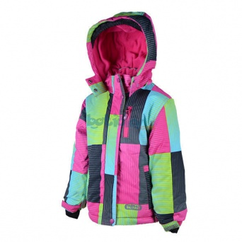 Zvětšit Pidilidi PD1015-01, zimní lyžařská bunda