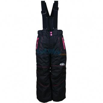 Zvětšit Pidilidi PD1016-10, zimní lyžařské kalhoty