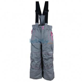 Zvětšit Pidilidi PD1018-09, zimní lyžařské kalhoty