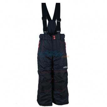 Zvětšit Pidilidi PD1020-10, zimní lyžařské kalhoty