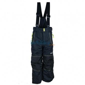 Zvětšit Pidilidi PD1022-10, zimní lyžařské kalhoty