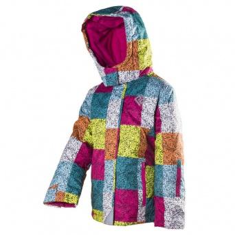 Zvětšit Pidilidi PD1058-01, zimní lyžařská bunda