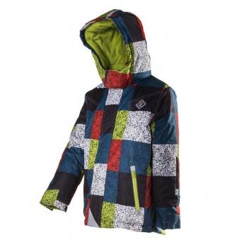 Zvětšit Pidilidi PD1058-02, zimní lyžařská bunda