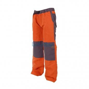 Zvětšit Pidilidi PD0800-17, dětské sportovní kalhoty, oranžová