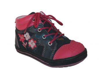 Zvětšit Protetika - Helen, dívčí obuv