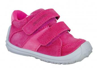 Zvětšit Protetika Poly fuxia - celoroční obuv