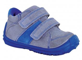 Zvětšit Protetika Poly grey - celoroční obuv