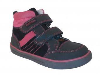 Zvětšit Protetika - Radka, dívčí celoroční obuv